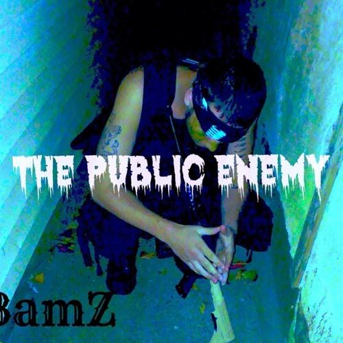 RebelBamZ's avatar