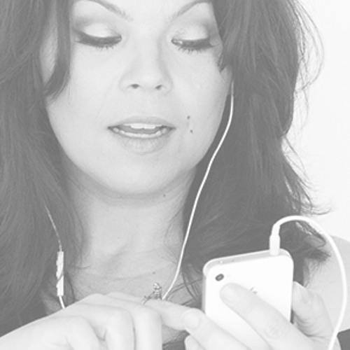 Danielle LaPorte's avatar
