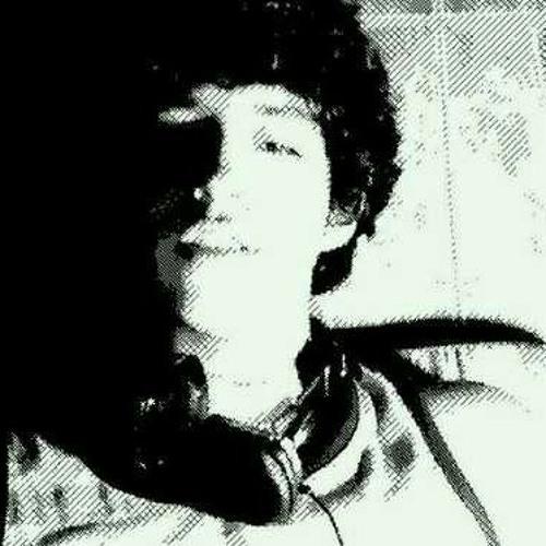 diegoprod's avatar