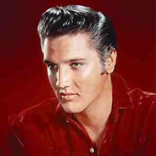 Elvis Tcb's avatar