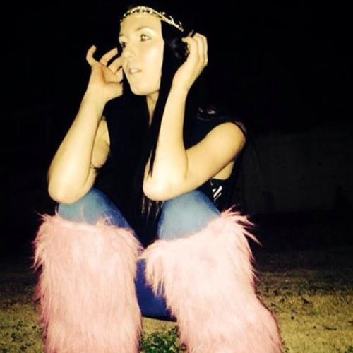 Taylor Sarah Ashlock's avatar