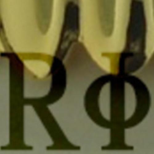 RŒR's avatar