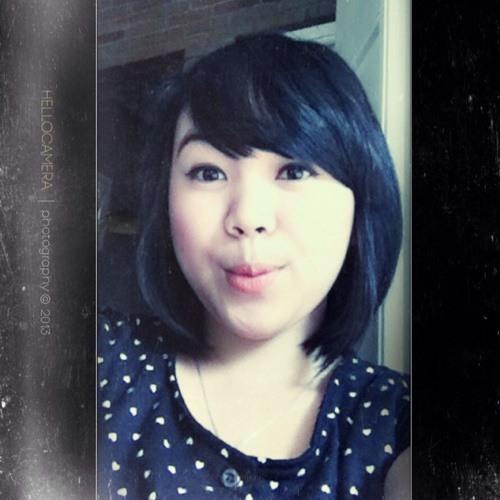 Dewi Fatimah 1's avatar
