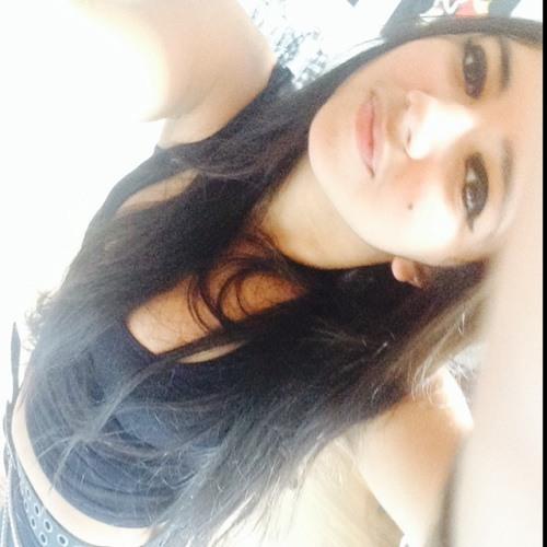 Giovanna Velluto's avatar