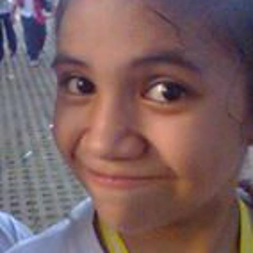 ItsShaneTapiaSoundCloud's avatar