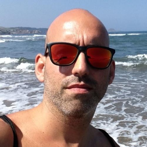 javier_rodrigo's avatar