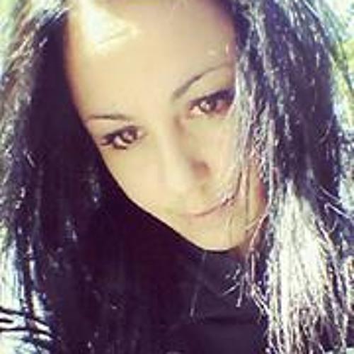 Susana Feliciano's avatar