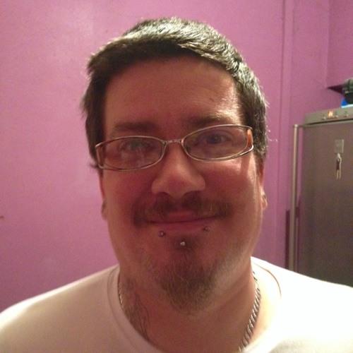 user412325364's avatar