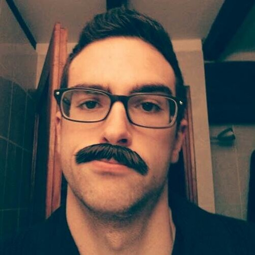 claymm's avatar