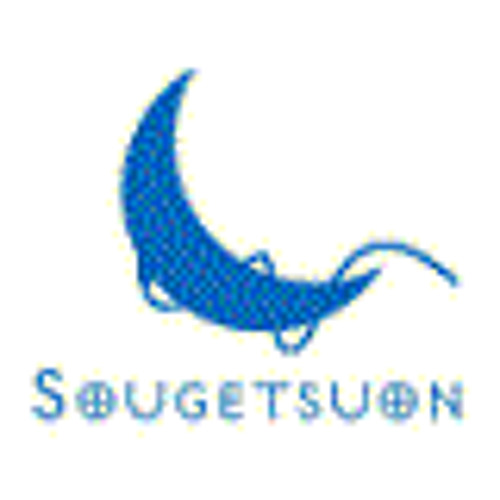 SougetsuOn's avatar