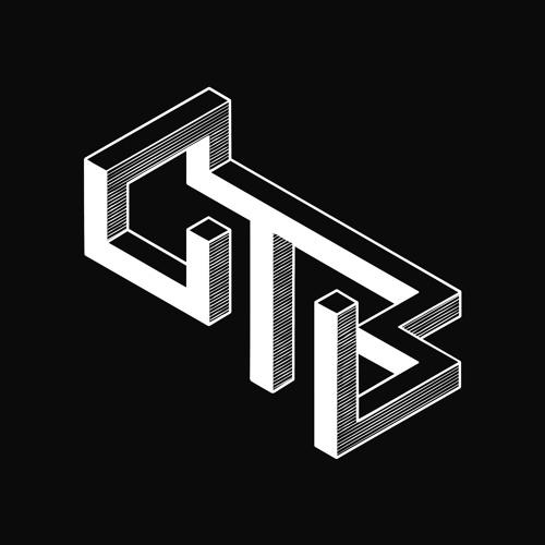 ChangeTheBeat's avatar