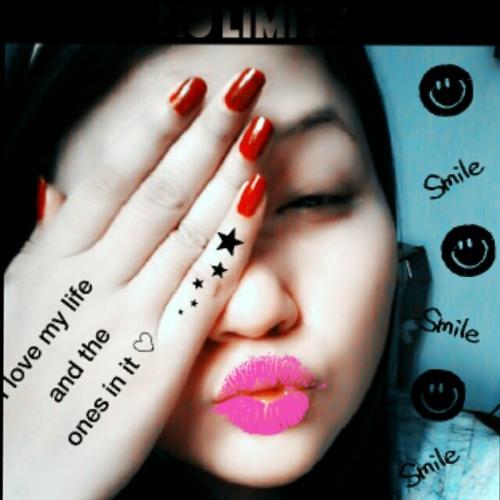 joandewi14's avatar