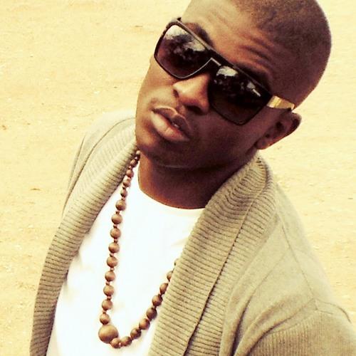 Kallo On The Beat Now's avatar