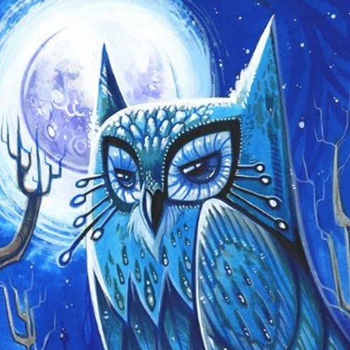 ISuarez's avatar