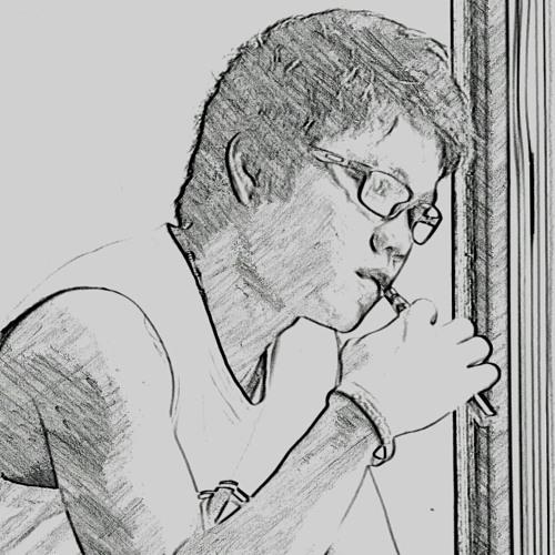 BRian Acuna Añasco's avatar