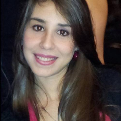 Ňozħa Borjini's avatar