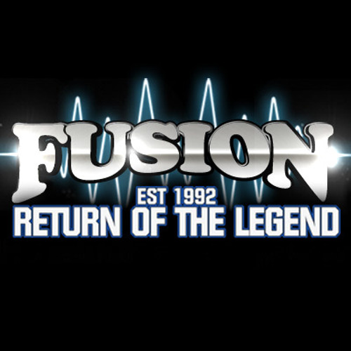 Fusion & Hectic Records's avatar