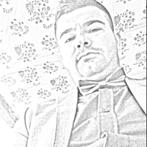Stoica Valentin 2's avatar