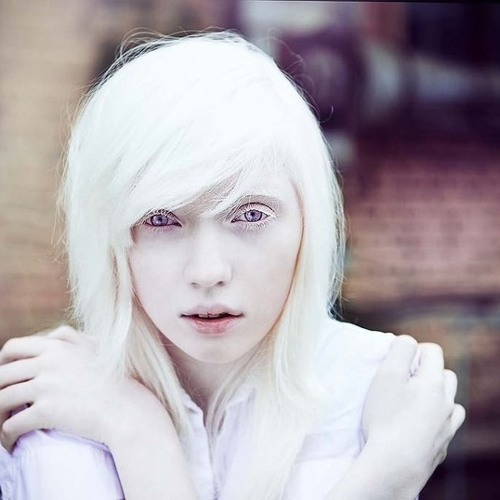 Carmen Voronova's avatar