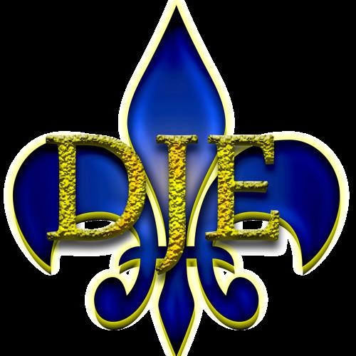 Dje Music's avatar