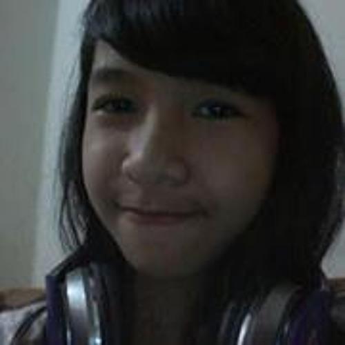 Nanda Akfi's avatar