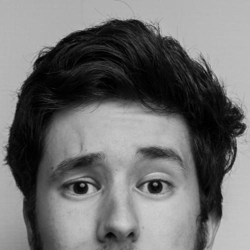 Jurriaan Hodzelmans's avatar