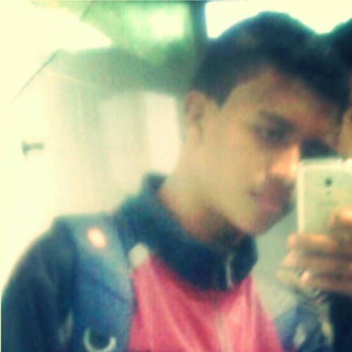 user161387628's avatar