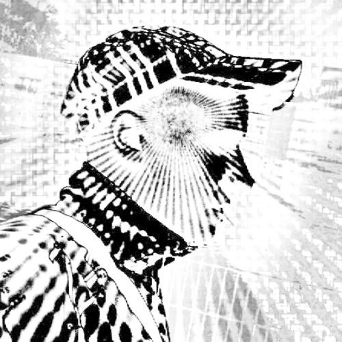 D-F0rm3d's avatar