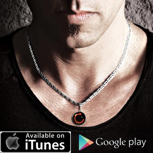 Davide Melis's avatar