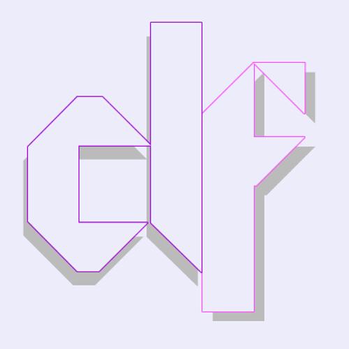 DiscoFreek's avatar