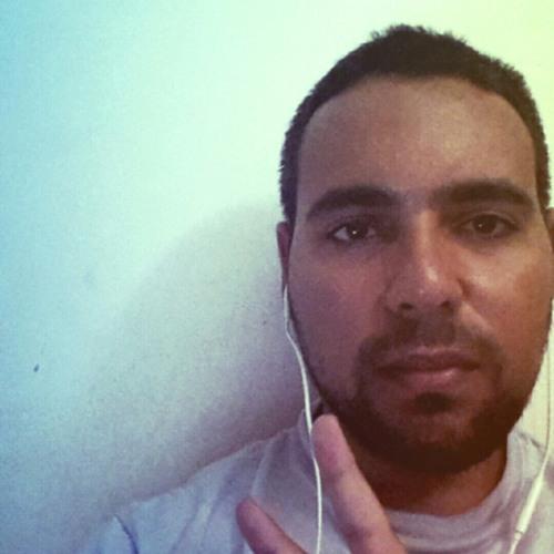 bahaarcher's avatar