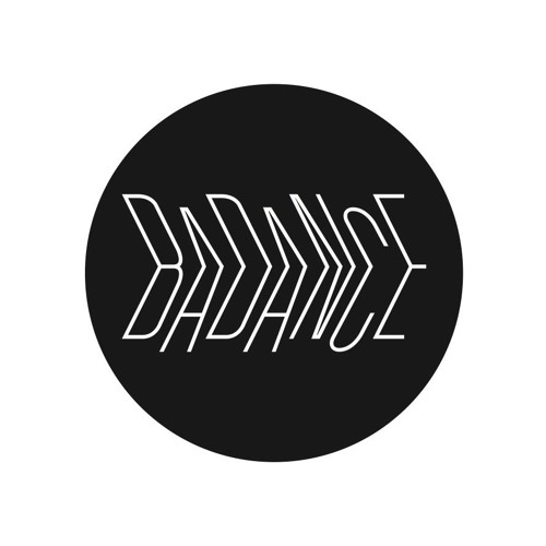 Badance's avatar