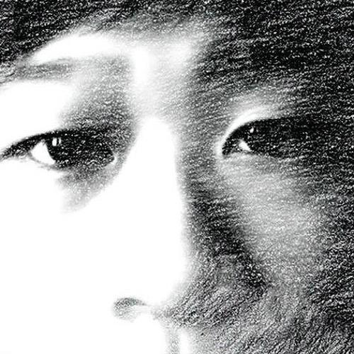 """""""Khánh Nguyễn""""'s avatar"""