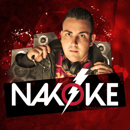 NakokeDJ's avatar