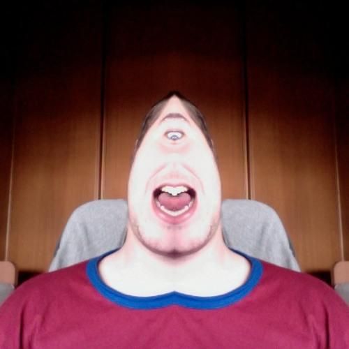 Potatox 32's avatar