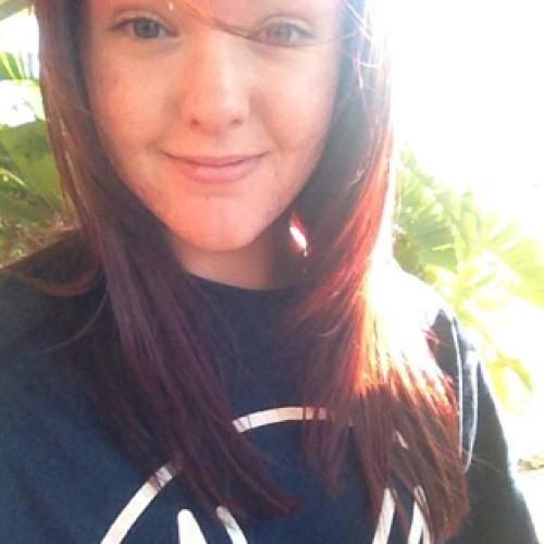 LaurenAmyBands's avatar
