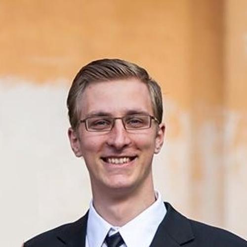 Domashenko's avatar