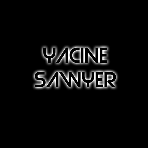 Yacine Sawyer's avatar