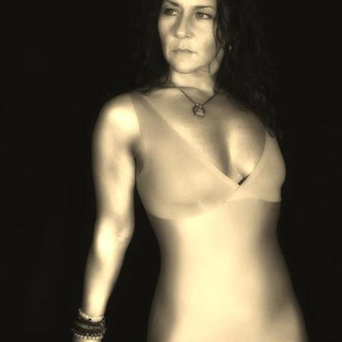 Nathalie's Lovely sounds's avatar