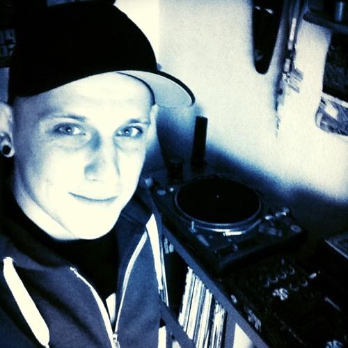 Dj.S.M.P.'s avatar
