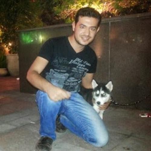 mohamed Gomaa 57's avatar