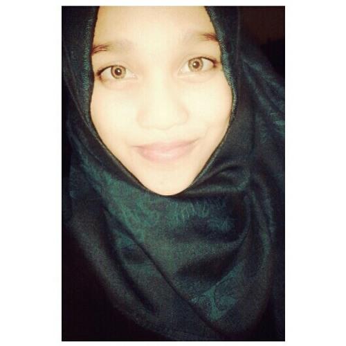 natasyajasmann's avatar