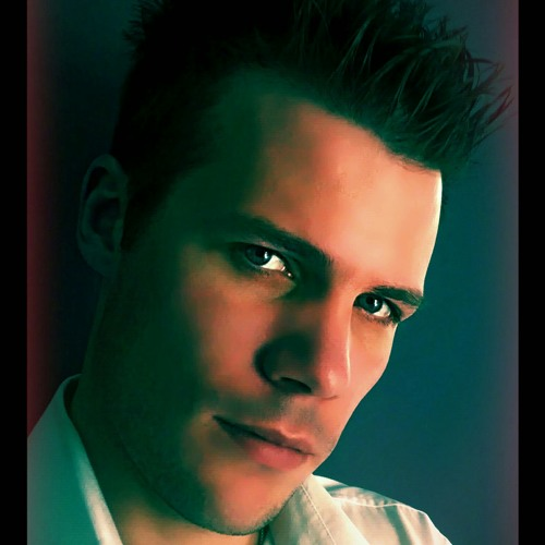 jonathern's avatar