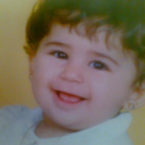 Yomna Hashad's avatar