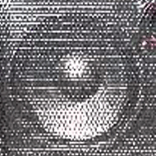 bassgirl's avatar