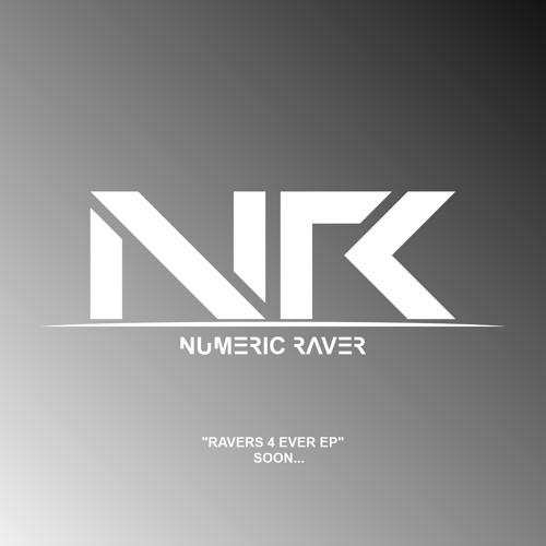 Numeric Raver's avatar