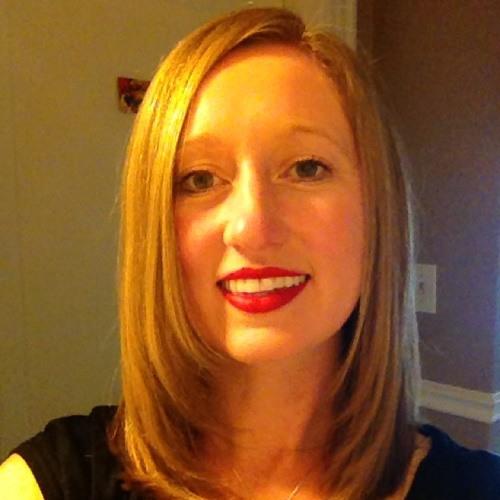 Robyn Bragan-Smith's avatar