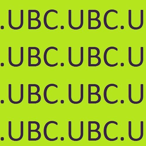 Urban Bass Cult.'s avatar