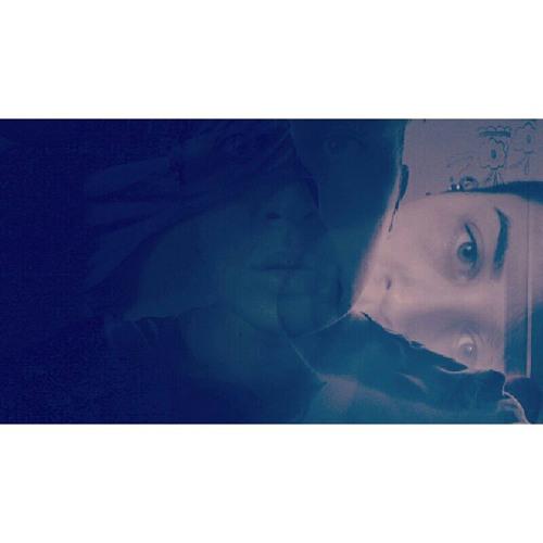 sebilirem's avatar