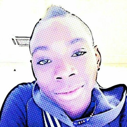 user583850419's avatar